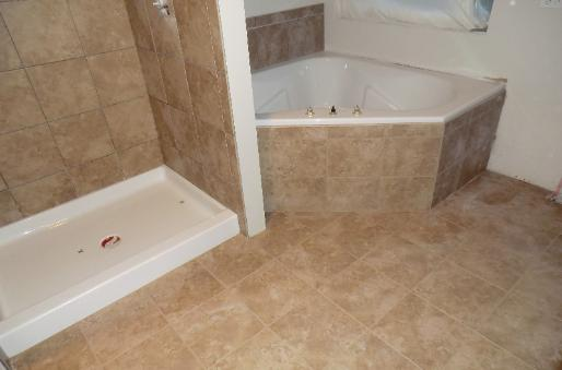Page title for Hardwood floors quad cities